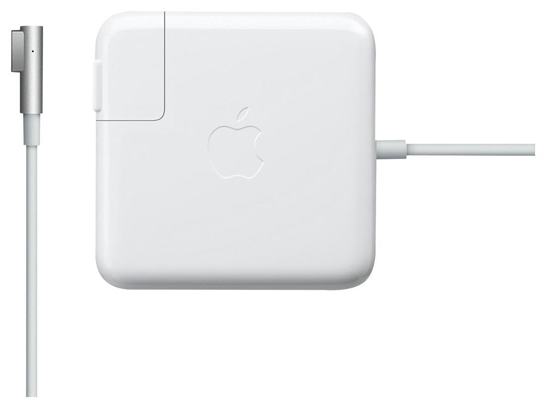 Apple Magsafe 2 Power Adapter 45W MD592Адаптер питания Apple Magsafe2 оснащён уникальным магнитным коннектором. Если кто-то случайно наступит на кабель, то шнур ЗУ просто отсоединится без малейшего вреда для лэптопа. Ваш MacBookAir не сдвинется с места! Вместе с тем, фирменный магнитный разъ...<br>