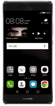 Huawei P9 Plus Dual sim 64 Gb
