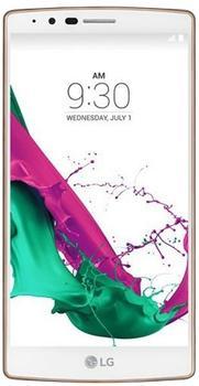LG G4 H815 32 Gb