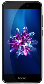 Huawei Honor 8 Lite 3Gb Ram 32 GbHonor 8 Lite — доступный имиджевый смартфон с богатым функционалом. Ключевые «фишки» девайса: мощный 8-ядерный чип, молниеносный сканер отпечатков, исключительно четкий дисплей. Главная камера гаджета, оснащенная 12 Мп сенсором с быстрым фазовым автофокус...<br><br>Цвет: Голубой,Золотой,Белый