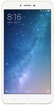 Xiaomi Mi Max 2 64 GbXiaomi Mi Max 2 — яркий наследник бестселлера Сяоми. Вторая версия смартфона была резко улучшена. Фаблет избавился от пластиковых вставок — фанаты бренда заполучили бесшовный металлический корпус. Процессор стал современнее и заметно экономичнее. Знаменит...<br>