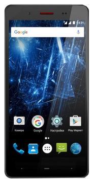 Highscreen Power Ice Evo 16 GbПодыскиваете недорогой, но практичный смартфон с «выносливой» батареей? Обратите внимание на Highscreen Power Ice Evo! Гаджет из линейки Power щеголяет отличным соотношением цена/качество. Опция Dual SIM — возможность устанавливать две SIM-карты — пригоди...<br>