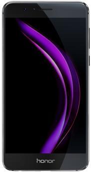 Huawei Honor 8 4Gb Ram  32 GbHuawei Honor 8 – современный Android-смартфон, оснащенный всем нужным для работы и развлечений. Это стильный мультимедиа-центр. Фирменный процессор Kirin 950, поддержанный быстрой памятью LPDDR4, легко решает все пользовательские задачи. Ресурсоемкие игры...<br>