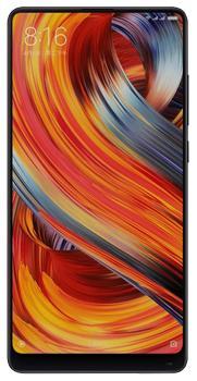 Xiaomi Mi Mix 2 6/64GB 64 GbXiaomi Mi Mix 2 — молниеносный безрамочный смартфон. Девайс вызывает wow-эффект. К плюсам устройства относятся: очень мощный процессор, современный дизайн, система оптической стабилизации камеры. Чип Snapdragon 835 гарантирует удовольствие от популярных 3...<br>