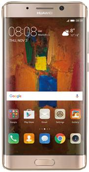 Huawei Mate 9 Pro Dual 128 GbСтильный премиум-аппарат в металлическом корпусе получил изогнутый 2K-дисплей. Девайс комплектуется, как минимум, 4 ГБ оперативной памяти и 64 ГБ накопителем. Гаджет работает под контролем актуальной версии Google ОС — Android 7.0 Nougat. Мощная фотокамер...<br>