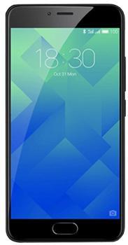 Meizu M5 32 GbMeizu M5 — доступный Android-смартфон с достойным техническим оснащением. Это наследник модели M3s. У новичка изменился дизайн, увеличился дисплей, усилилась батарея. Ключевые плюсы девайса: четкий дисплей, хорошая сборка, быстрый сканер отпечатков. Экран...<br><br>Цвет: Золотой,Белый,Голубой,Зеленый