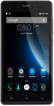 DOOGEE X5 8 GbУльтрабюджетный DOOGEE X5 — далеко не простая «звонилка». Девайс станет мощным средством общения, карманным развлекательным центром, заменой для старой «мыльницы». Мультимедийные функции широки. Коммуникатор хорош в роли GPS-навигатора. Качество модуля Wi...<br>