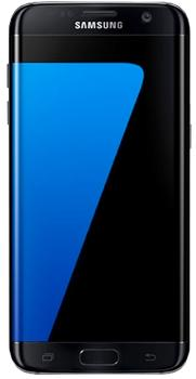 Samsung Galaxy S7 Edge SM-G935FD Dual 128 GbНе революция, а планомерная эволюция. Это можно сказать, глядя на S7 Edge. Android-девайс был улучшен практически по всем ключевым показателям. Изготовитель учел едва ли не все пожелания от фанатов. Корейский флагман стал снимать еще лучше, особенно, в су...<br>