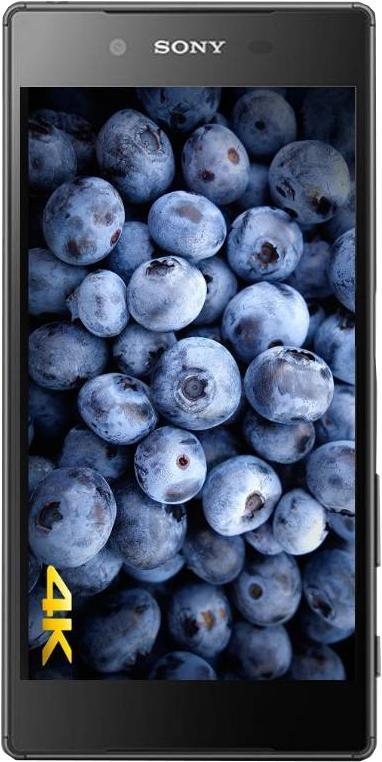 Sony Xperia Z5 Dual (E6683) BlackПрестижный коммуникатор располагает всем нужным для увлекательной цифровой жизни. Операционная система Android ОС 5.1.1 Lollipop, предустановленная в девайсе, дарит богатый функционал. Экранная плотность точек на уровне 424 ppi гарантирует безукоризненно ...<br>