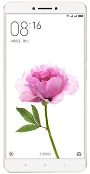 Xiaomi Mi Max 128 GbМодель Mi Max от Xiaomi предназначена для самых требовательных пользователей. Главным «козырем» аппарата является очень большой 6,44-дюймовый экран. Такая экранная диагональ идеально подходит для игр, мобильного интернет-серфинга, просмотра видеофильмов. ...<br>