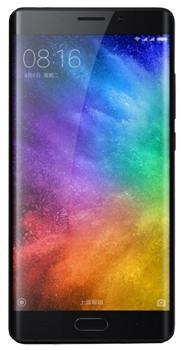 Xiaomi Mi Note 2 128 GbXiaomi Mi Note 2 — брутальный игровой смартфон из категории «фаблетов». Большой экран 5,7 дюйма дополняется здесь крайне мощным процессором и щедрым количеством RAM. Производительность гаджета колоссальна. На этой системе комфортно идут ресурсоемкие 3D-иг...<br>