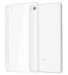 Чехол для Xiaomi Mi5c силиконовый прозрачныйПрактичный чехол защищает смартфон при падениях и ударах. Не секрет, что гаджеты часто роняют. Их ремонты стоят недешево. Позаботьтесь об этом заранее — защитите любимый девайс. В этом стильном чехле ваш мобильный гаджет будет долго выглядеть новым.<br>
