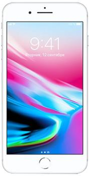 Apple iPhone 8 Plus (A1897) 256 Gb