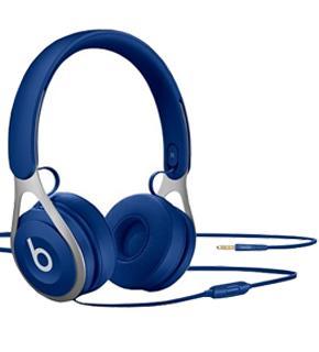 Наушники Beats EP Blue
