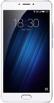 Meizu M3 Max 64 GbСмартфон с экраном 6 дюймов — развлекательный центр в кармане. Просторный дисплей пригодится для игр, просмотра видео, общения в соцсетях. Печатать на большой клавиатуре удобно. Сканер отпечатков пальцев mTouch встроен во фронтальную кнопку. Беспроводный ...<br><br>Цвет: Серый