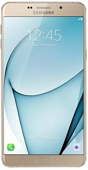 Samsung Galaxy A9 Pro SM-A9100 32 Gb