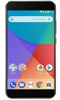Xiaomi Mi A1 64 GbXiaomi Mi A1 – супертонкий смартфон с двойной камерой и «чистым» Android. Гаджет выпущен в рамках программы Android One. Ключевые плюсы девайса: цельный металлический корпус, мощная фотокамера, актуальный процессор Qualcomm. Современный дизайн обеспечиваю...<br><br>Цвет: Золотой