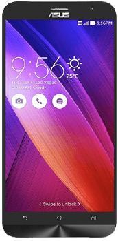 Asus ZenFone Zoom ZX551ML Dual 128 Gb