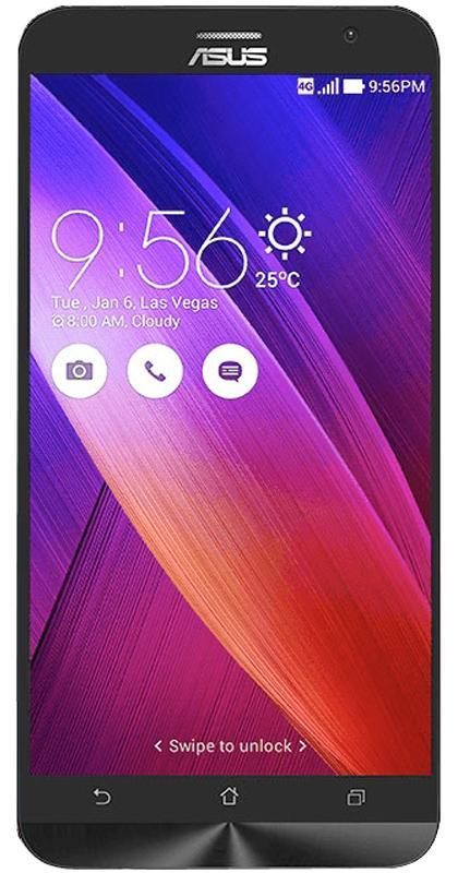 Asus ZenFone 2 ZE551ML 4Gb RAM 64 GbПродолжатель успешной линейки «ЗенФонов» является крайне заманчивым кандидатом. В активе этой доступной модели поддержка двух SIM, новейший Android 5.0, просторный и сочный дисплей. Солидная 13-Мп фотокамера с автофокусом и LED-вспышкой удачно заменит Вам...<br>