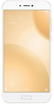 Xiaomi Mi5c 64 GbXiaomi Mi5c — первый смартфон Сяоми на процессоре своего производства. Фирменный чип Surge S1 имеет 8 вычислительных ядер, отличается низким энергопотреблением и достойной производительностью. При доступной цене, этот стильный смартфон привлекает хорошим ...<br>