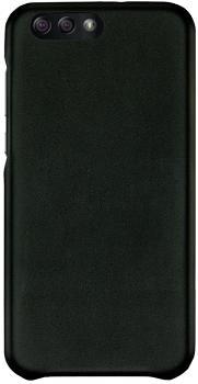 Накладка для Asus ZenFone 4 (ZE554KL) G-Case Slim Premium чернаяНакладка защищает смартфон от потертостей и царапин. Не секрет, что гаджеты часто роняют. Их ремонты стоят недешево. Позаботьтесь об этом заранее — защитите любимый девайс. С этим стильным аксессуаром ваш гаджет будет долго выглядеть новым.<br>