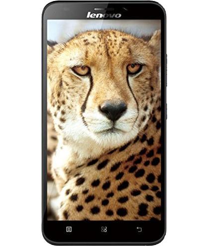 Lenovo A916 8 GbЗаманчивый гаджет Леново распахнет для Вас дверь в мир цифровых развлечений! Успешная фирма-изготовитель богато оснастила эту модель демократичного класса. Помимо выигрышного дизайна, к Вашим услугам современный 8-ядерный чип, хранилище на 8 ГБ и высокока...<br><br>Цвет: Белый