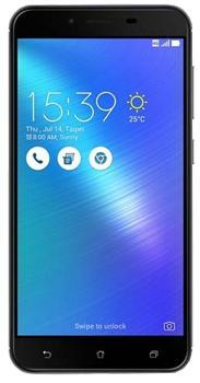 Asus Zenfone 3 Max ZC520TL 32 GbAsus Zenfone 3 Max — современный Android-смартфон с очень емким аккумулятором. Вы даже сможете заряжать от него другие электронные гаджеты. Модель отлично лежит в руке благодаря относительно небольшому дисплею и продуманной форме корпуса. Металлическая от...<br><br>Цвет: Золотой