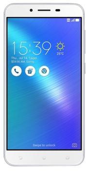Asus Zenfone 3 Max ZC553KL 3/32Gb 32 Gb