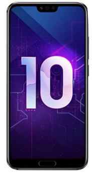 Huawei Honor 10 4/128Gb 128 Gb