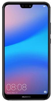 Купить со скидкой Huawei P20 Lite 4/64Gb Dual 64 Gb