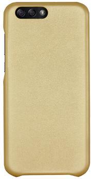 Накладка для Asus ZenFone 4 (ZE554KL) G-Case Slim Premium золотаяНакладка защищает смартфон от потертостей и царапин. Не секрет, что гаджеты часто роняют. Их ремонты стоят недешево. Позаботьтесь об этом заранее — защитите любимый девайс. С этим стильным аксессуаром ваш гаджет будет долго выглядеть новым.<br>