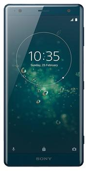 Sony Xperia XZ2 Dual G8296 64 Gb