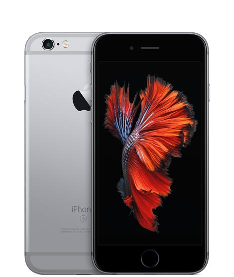 Apple iPhone 6S (A1688) 128 Gb