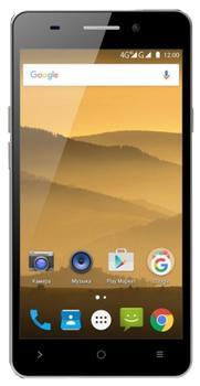 Highscreen Power Five EVO смартфон highscreen power five evo белый