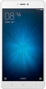 Xiaomi Mi4s 16 Gb