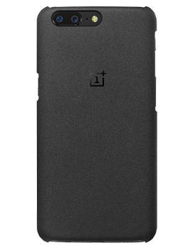 Чехол для OnePlus 5 Sandstone Protective CaseПрактичный чехол защищает девайс при падениях и ударах. Не секрет, что гаджеты часто роняют. Их ремонты стоят недешево. Позаботьтесь об этом заранее — защитите любимый девайс. В этом стильном чехле ваш мобильный гаджет будет долго выглядеть новым.<br>