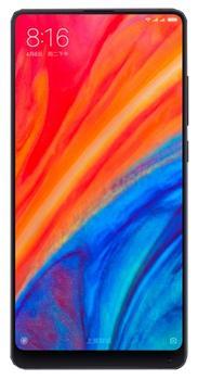 Xiaomi Mi Mix 2S 6/128GB 128 Gb