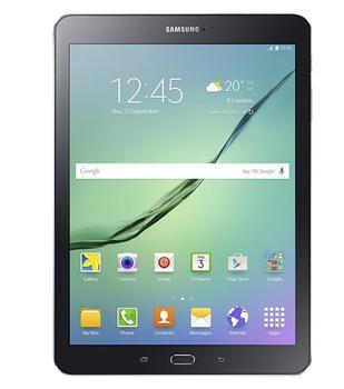 Samsung Galaxy Tab S2 9.7 LTE SM-T819 32Gb 32 GbЭтот быстрый планшет Samsung обязательно пригодится как дома, так и в поездках. Большой 9,7-дюймовый экран помогает получить максимум удовольствия от 3D-гейминга и просмотра видеофильмов. Заниматься web-серфингом также очень удобно. Во многих случаях эта ...<br>