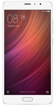 Xiaomi Redmi Pro 64 GbЭтот стильный, ффектный смартфон обещает стать мощным бестселлером дл своей ценовой категории. Компани Xiaomi улучшила очень многое по сравнени со своей знаменитой модель Redmi Note 3 Pro. Главна камера стала двойной, а дактилоскопический сканер пер...<br><br>Цвет: Серый,Золотой