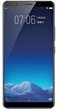 Vivio X20 Plus 64 Gb