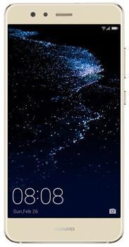 Huawei P10 Lite 4/64Gb Dual 64 GbHuawei P10 Lite — облегченная версия топ-модели P10. Основные достоинства гаджета: металлическая отделка, быстрый 8-ядерный чип, кристально четкий дисплей. Этот тонкий девайс получил адекватную батарею и хорошую фотокамеру. Дактилоскопический сканер на за...<br>