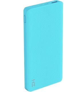 Внешний аккумулятор универсальный ZMI Power bank 10000mAh Type-C Tiffany