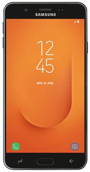 Samsung Galaxy J7 Prime 2 SM-G611F/DS 32 Gb