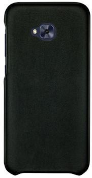 Накладка для Asus Zenfone 4 Selfie (ZD553KL) G-Case Slim Premium чернаяНакладка защищает смартфон от потертостей и царапин. Не секрет, что гаджеты часто роняют. Их ремонты стоят недешево. Позаботьтесь об этом заранее — защитите любимый девайс. С этим стильным аксессуаром ваш гаджет будет долго выглядеть новым.<br>