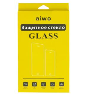 Стекло защитное для Xiaomi Mi Max 2 Full Screen Aiwo 0,33 mm золотоеВысококачественное защитное стекло оберегает сенсорный дисплей от царапин и повреждений. Прозрачный тонкий аксессуар легко устанавливается и прочно держится на экране. Стекло-протектор не ухудшает эргономику смартфона, не искажает изображение, не уменьшае...<br>