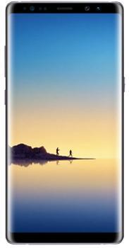 Samsung Galaxy Note 8 SM-N950 Dual 64 GbSamsung Galaxy Note 8 — ультимативный бизнес-смартфон. Изделие премиум-класса дарит огромный функционал. Экранное разрешение QuadHD+ говорит само за себя. Процессор с 8 ядрами заставляет систему «летать». На девайсе прекрасно «идут» тяжелые 3D-игры: WoT: ...<br><br>Цвет: Золотой