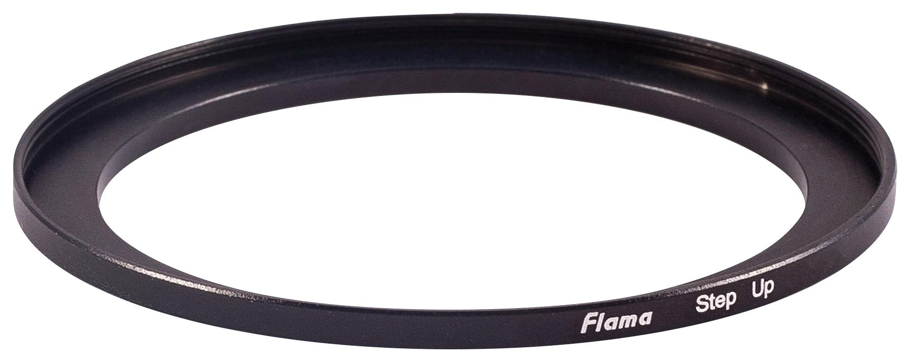 Flama ���������� ������ ��� ������� 49-52 mm