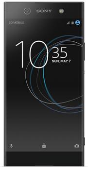 Sony Xperia XA1 Ultra 32 GbSony Xperia XA1 Ultra — большой 6-дюймовый гаджет для активных фотографов. Очень мощные фотокамеры — в наличии 23 и 16 мегапикселей — расширяют фото-возможности аппарата. Гаджет получил просторный IPS-дисплей с разрешением 1 080 x 1 920 точек. Такой экран...<br><br>Цвет: Золотой