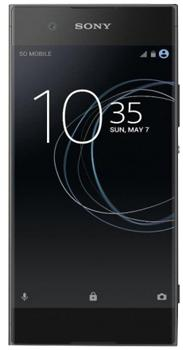 Sony Xperia XA1 G3116 32 GbSony Xperia XA1 — недорогой, но красивый смартфон с большими фото-возможностями. Мощная камера 23 Мп — изюминка стильного телефона. На запуск камеры требуется всего 0,6 секунды. Фотографии получатся классными. Фронтальный модуль 8 Мп порадует любителей се...<br><br>Цвет: Розовый,Белый