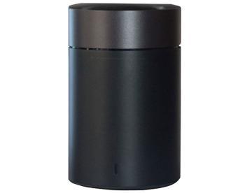 Колонка Xiaomi Mi Bluetooth Loudspeaker Round 2 BlackЭта акустика от Сяоми — настоящее украшение интерьера. Девайс порадует не только громким, насыщенным звуком, но и отличным дизайном. Высококачественный динамик TYMPHANY обеспечивает мощный бас и чистые высокие ноты. Модель совместима с огромным количество...<br>
